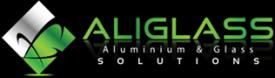 Fencing Maroubra - AliGlass Solutions