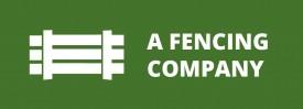 Fencing Maroubra - Fencing Companies
