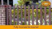 Fencing Maroubra - All Hills Fencing Sydney